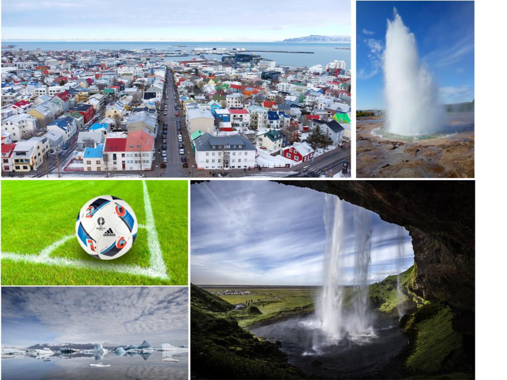 ISLANDA-euro