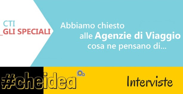 che-idea-interviste