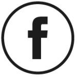 facebook-commerciale-turismo-italia