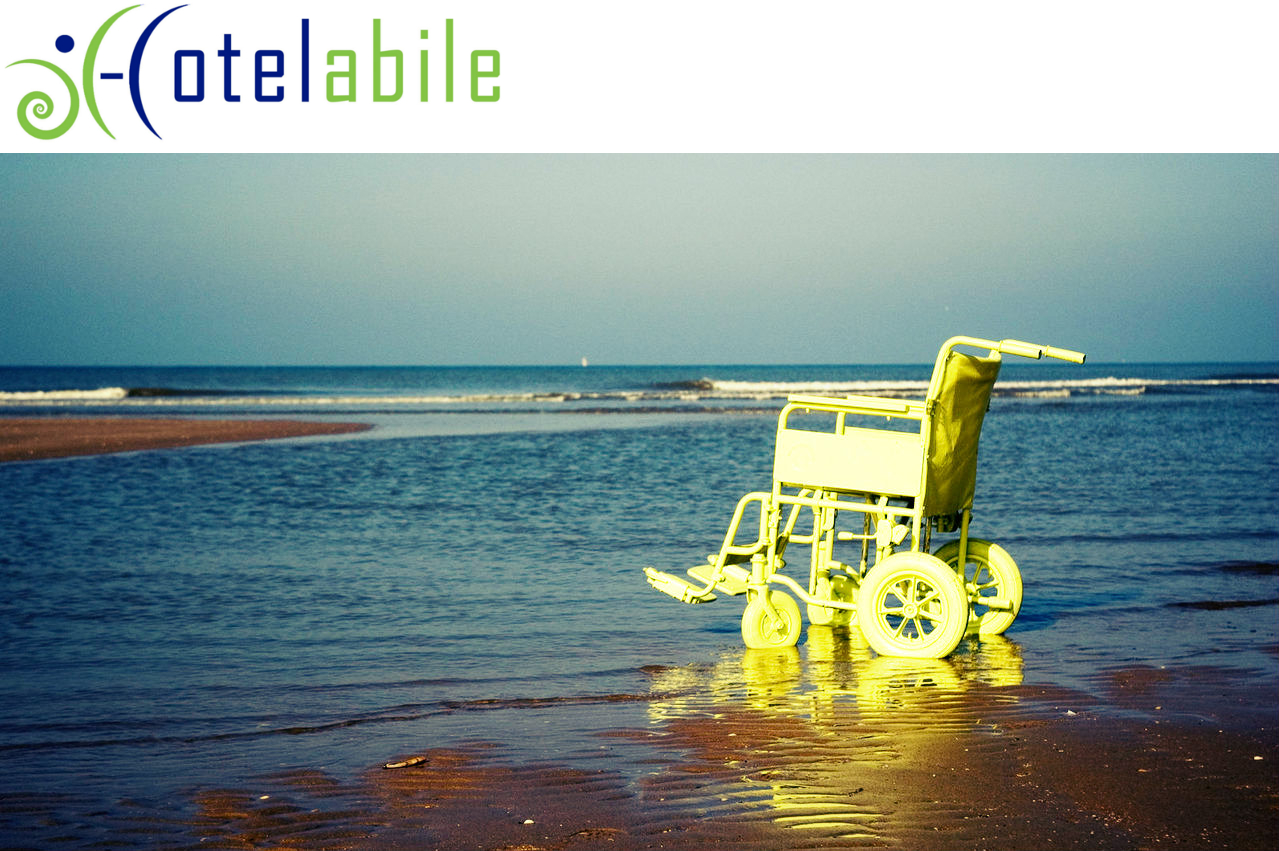 hotelabile-wheelchair-up