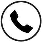 telefono-commerciale-turismo-italia