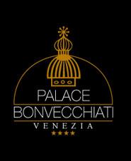 palace_bonvecchiati
