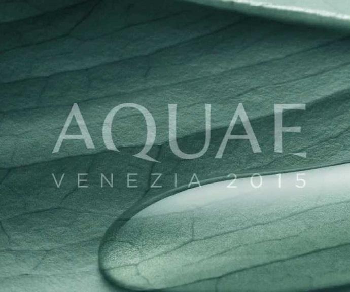 aquae-2015-venezia