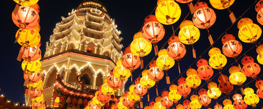 malaysia chinese culture essay What they will naturally find is culture shock in their there are three possible reasons why malaysian chinese remain in malaysia despite the race-based and.