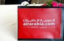 airarabia-cti-eventi-2015-padova-colore