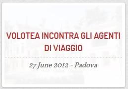 evento-volotea2012