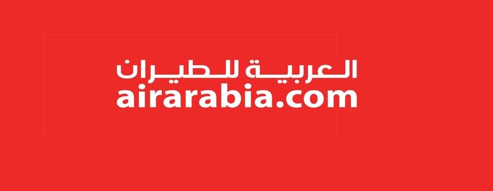 logo_airarabia2