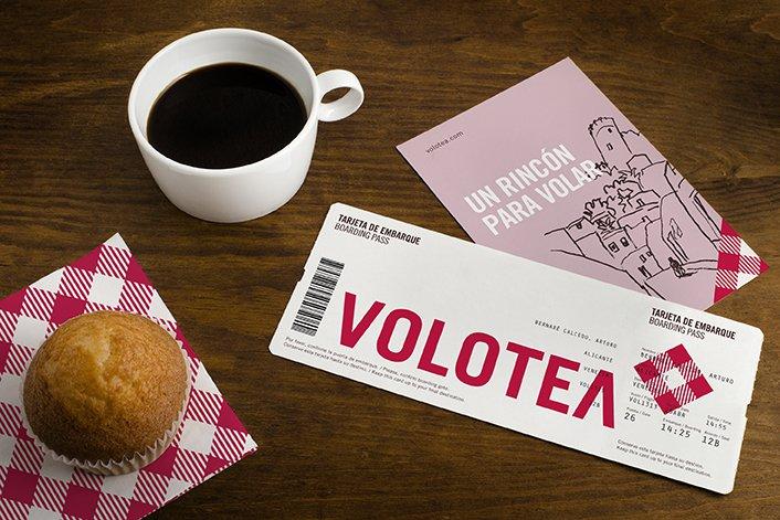 volotea1