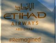 etihad-cti-eventi-2015