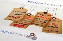 workshop-ferrara-cti-eventi-voli-2016