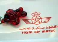 ram-cti-eventi-marocco-voli-verona
