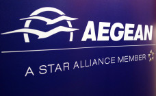 aegean-cti-eventi-2016c