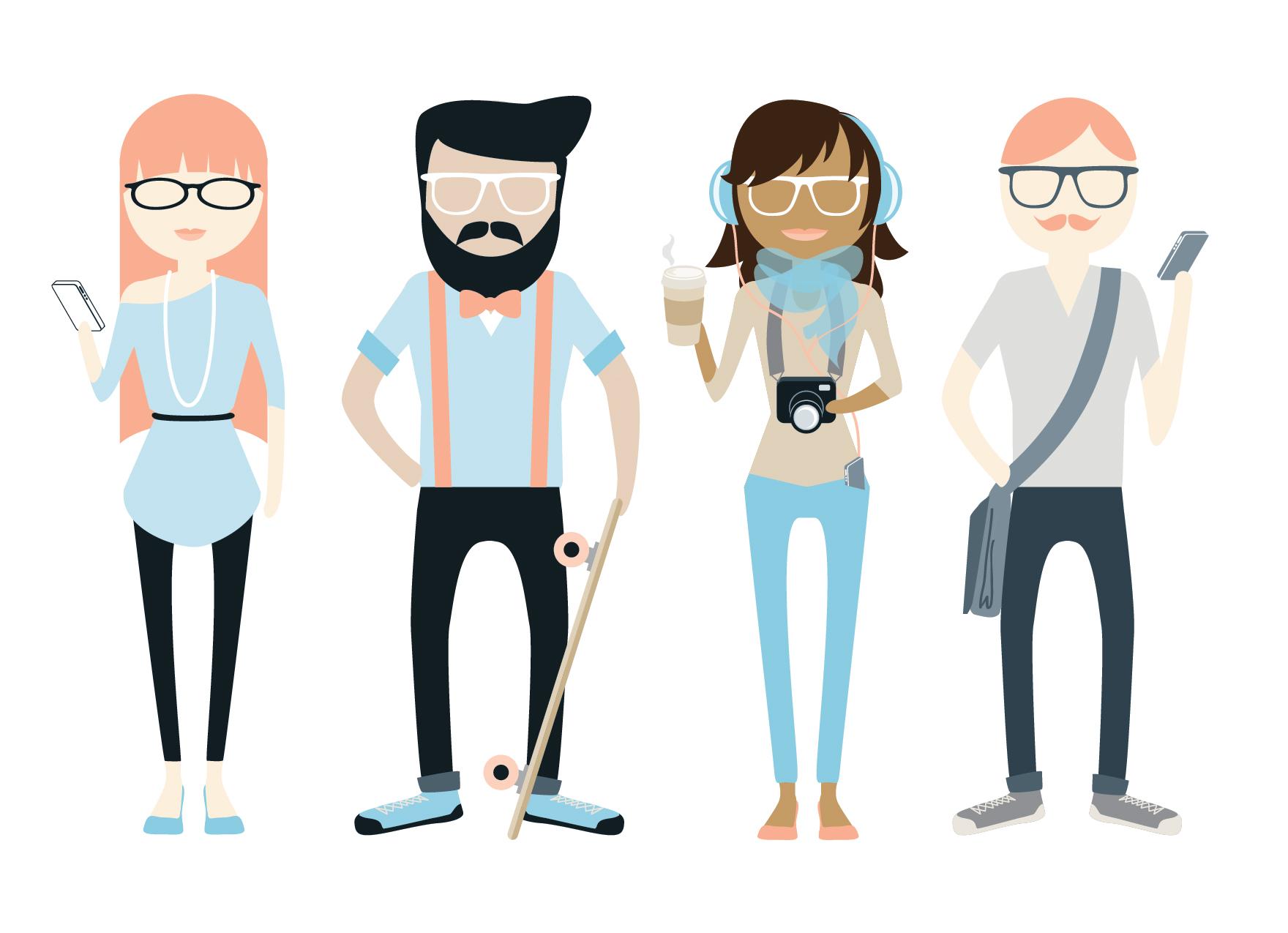 the-millennials_lowres