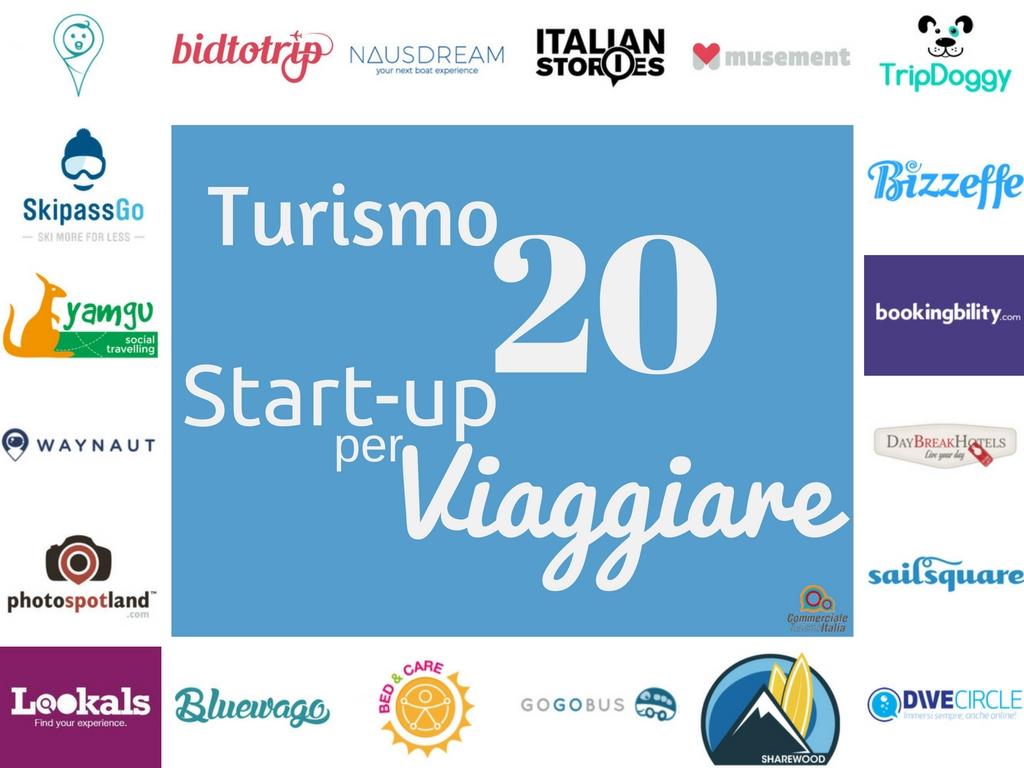 20-startup-per-viaggiare