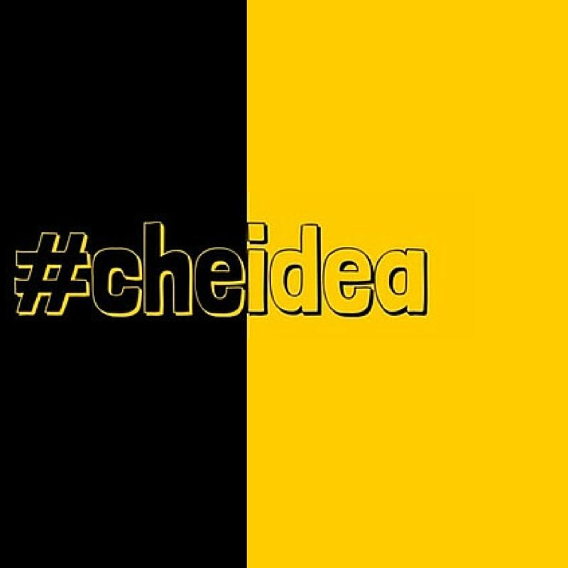 CHEIdea