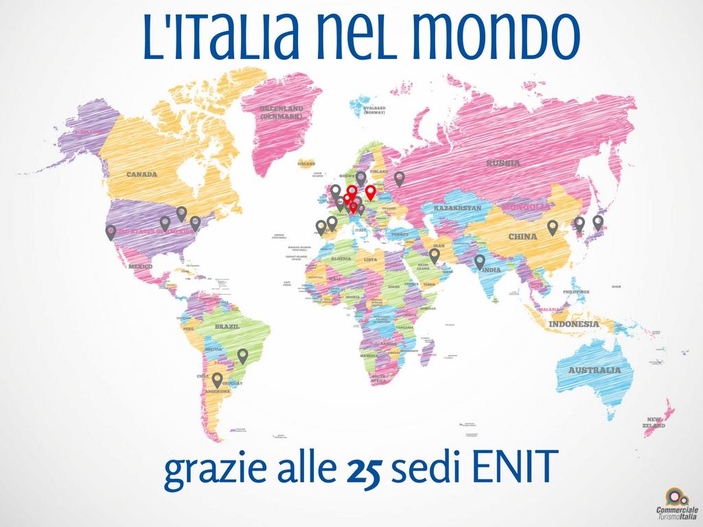ENIT-25-SEDI-MONDO