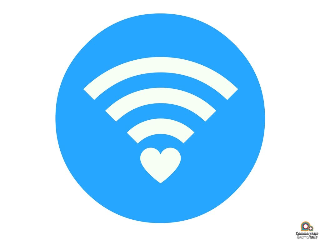 sobspleep-wifi-travel-cti-connessione-wifi