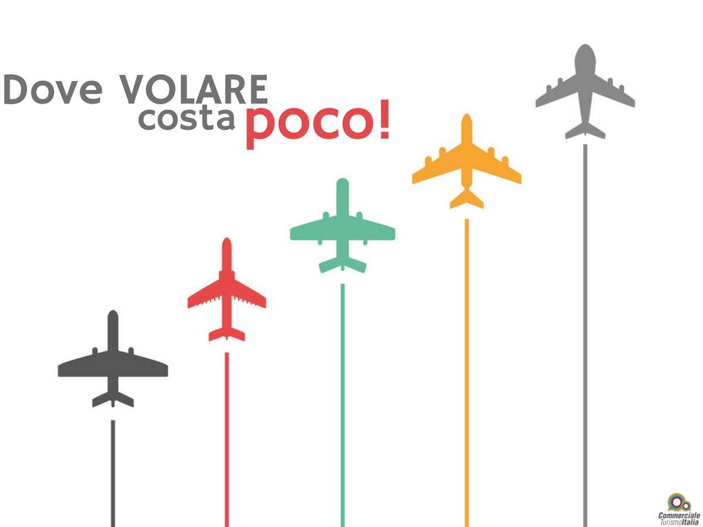Dove-volare-costa-poco-BLOG_CtI_15.19.16