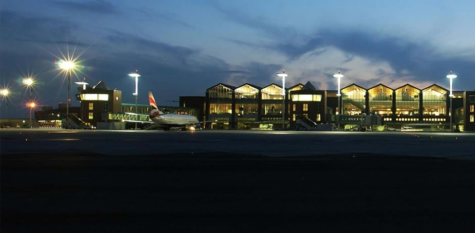 veniceairport-marcopologk-is
