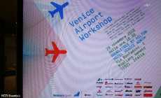 VAW-Venice-airport-workshop