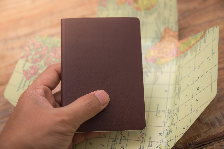 passaport-business-open-card