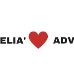 Melia-love-agenzie-di-viaggio-blog-cti