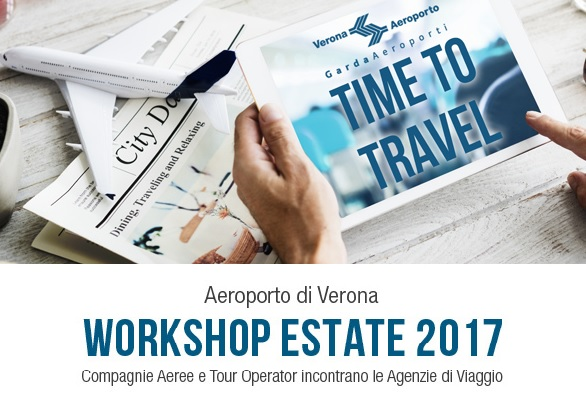 Workshop-aeroporto-verona-estate-2017-agenzie-viaggio