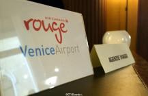 anteprima-aircanada-venice airport