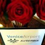 aeroporto venezia-airserbia-cti eventi