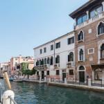 Salute-Venezia