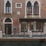 hotel-salute-palace-venice-facciata