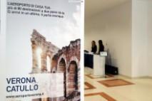 Workshop-aeroporto-verona-commerciale-eventi