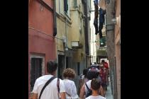 venezia-minore-incentive-cti