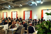 VAW_Workshop_commerciale-turismo-italia
