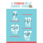 post_CTI_Eventi_Calendario FEBBRAIO 2019
