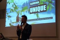 ente-sloveno-roadshow-padova-verona