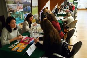 commerciale-turismo-italia-slovenia-6