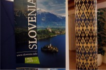 commerciale-turismo-italia-slovenia-verona-10