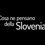 3_INTERVISTA-SLO-2