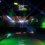 siw-8tris