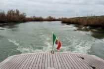 barca-pranzo-laguna