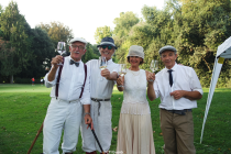 golfisti_hickory