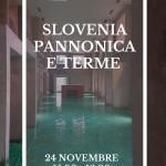slovenia-pannonica-terme-webevent-cti