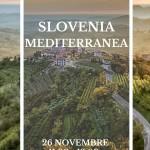 slovenia-mediterranea-webevent-cti