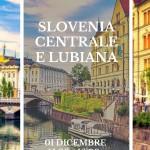 webevent-slovenia-lubiana